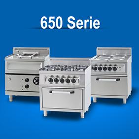 650 Seri
