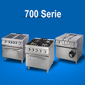 700 Seri