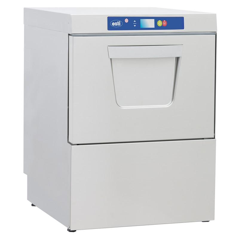 Tezgahaltı Bulaşık Makinesi (OBY 500 D PLUS)