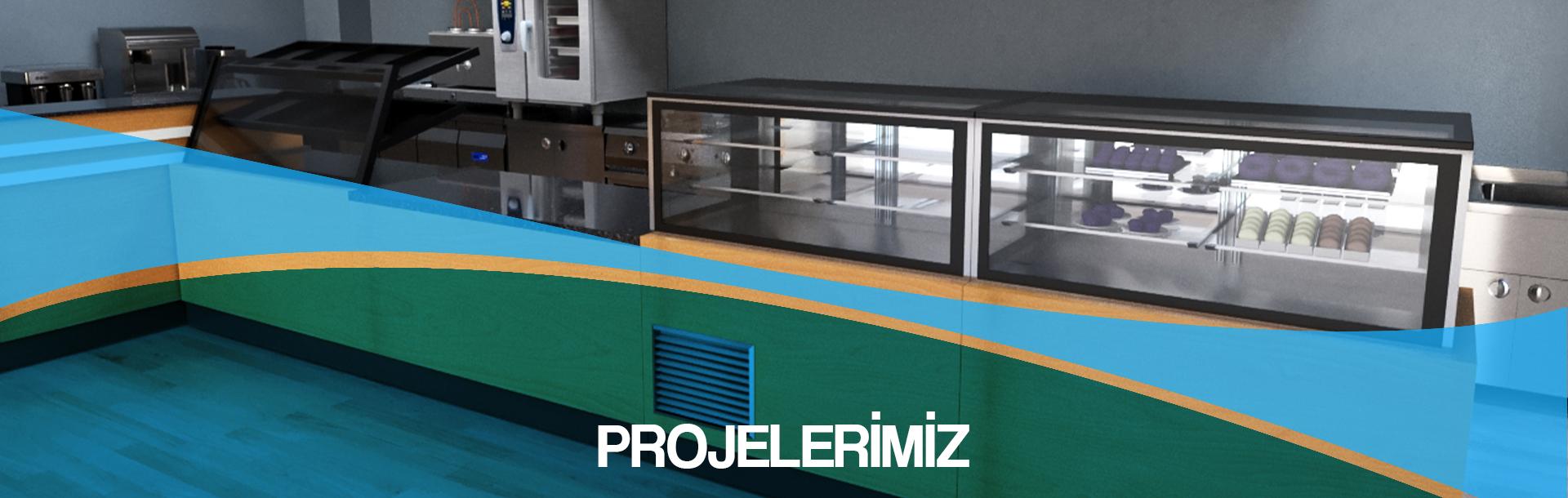 04-Projelerimiz
