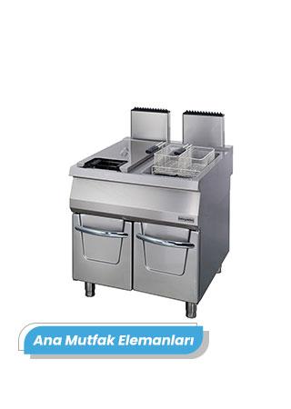 ana-mutfak-elemanlari